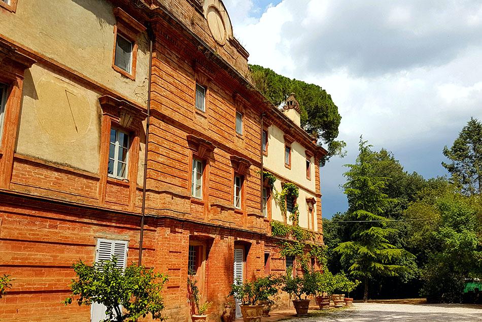 villa-la-montagnola-perugia-agriturismo