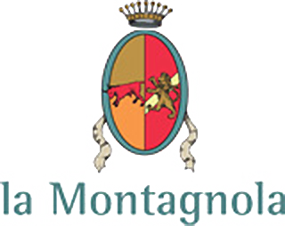 Agriturismo La Montagnola | Umbria