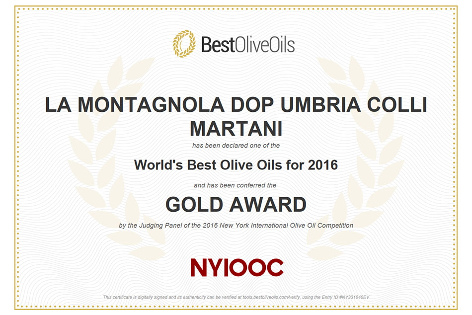best-olive-oil-umbria-dop