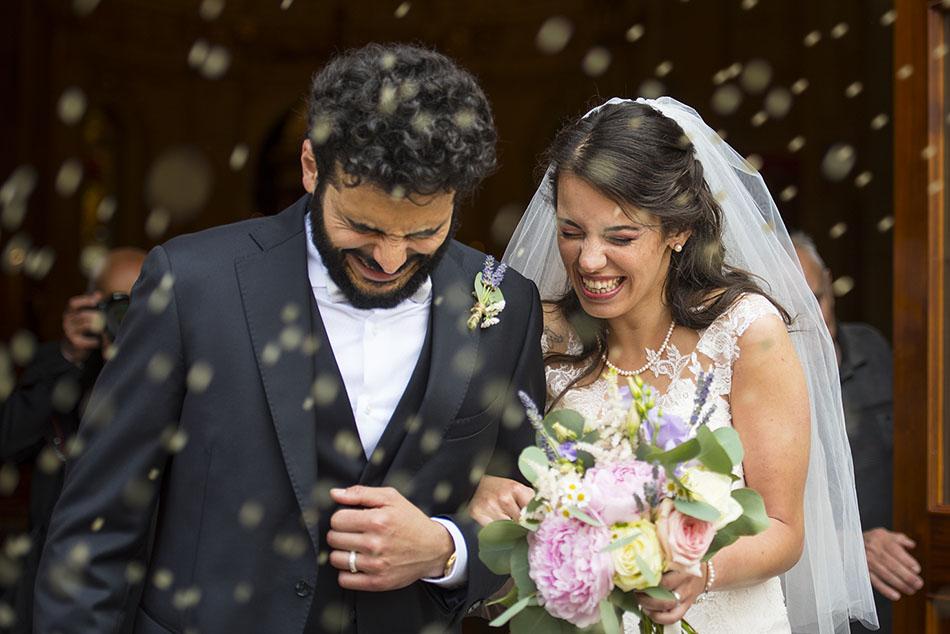 matrimoni-agriturismo-umbria