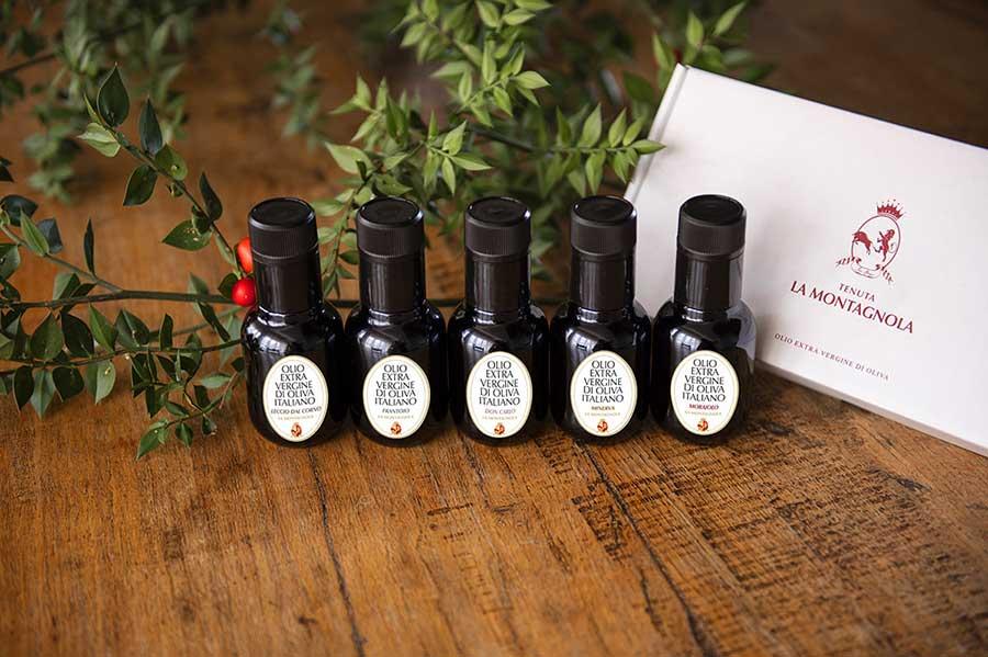 olio-extra-vergine-la-montagnola