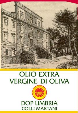 olio-extravergine-dop-umbria-500ml