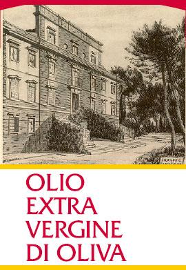 olio-extravergine-dop-umbria-1l