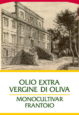olio-extravergine-dop-umbria-3l